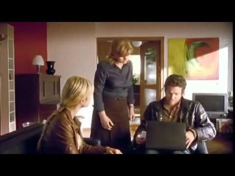 Soko Stuttgart Staffel 8 Folge 1