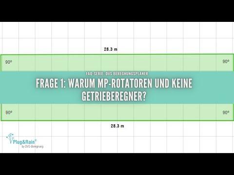 DVS Beregnung: FAQ