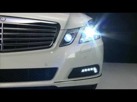 adaptive high beam assist 2010 mercedes benz e class safety rh youtube com Benefit HighBeam High Beam Headlight Relay Kit