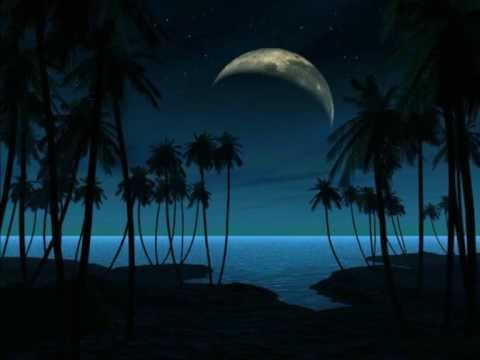 Moondrops - Nadama & Shastro