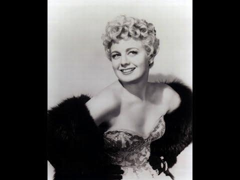 Shelley Winters (1920-2006)