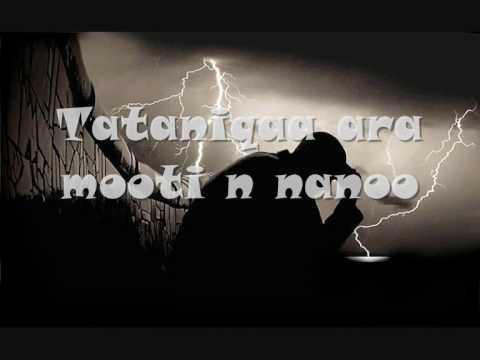 Tamiana Lyrics sonq_0001.wmv