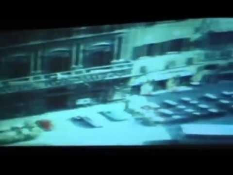 A/R - Paesaggi Sonori -Soul Circles EGP Records