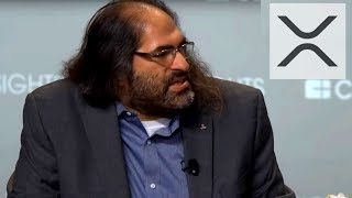Ripple XRP: Is David Schwartz Telling Us the Price Wont Rise for Some Time ???