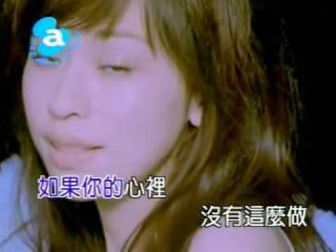 Cindy Wang 王心凌 - Wo Hui Hao Hao De/ 我会好好的/ I'll Be Fine + English Lyrics