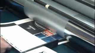 Ламинация матовой пленкой(, 2012-11-06T12:13:16.000Z)