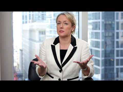 Website Video for Certified Divorce Mediation in Chicago IL