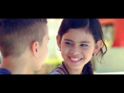 Marco Luna - Andas en mi cabeza (Chino y Nacho feat. Daddy Yankee Cover)