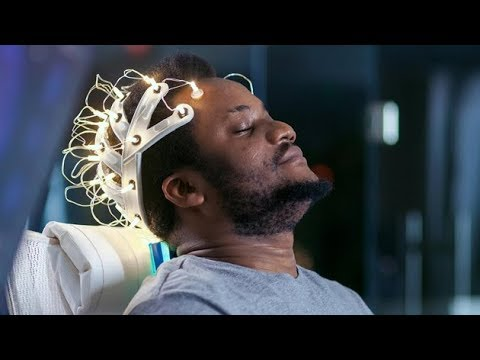 Scientist Invented Mind Reading Machine To Translate Thoughts & Display As Text