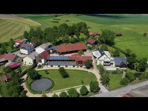 Passberger Immobilien - Reiterhof Zu Verkaufen