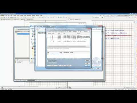 Version Control in Altium Designer