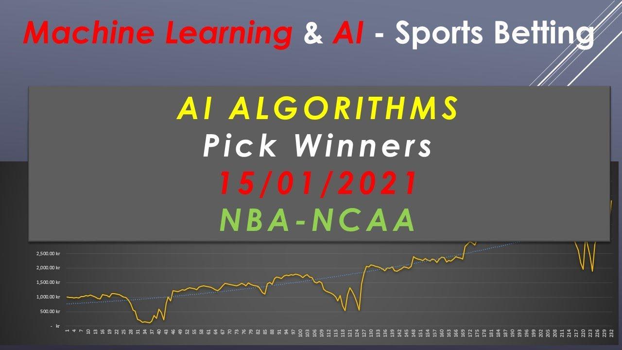 2021 winners sports betting