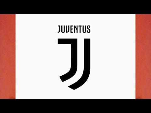 Juventus Old Symbol