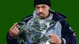 Stoner Throwback: Redman 2006