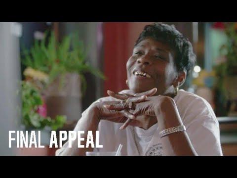 Final Appeal: Still Smiling - Bonus Clip (Season 1, Episode 4)   Oxygen