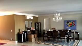 Automação e sonorização Residencial