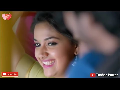 Tujh me khoya rahu mein || Best love song whatsapp status video
