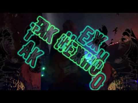 POSMOTRI-ТАК НЕЖНО (Премьера клипа, 2019)
