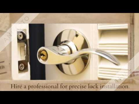 Locksmith Salem Oregon >> Premier Nw Locksmith Salem Lock Installation 503 308 4299
