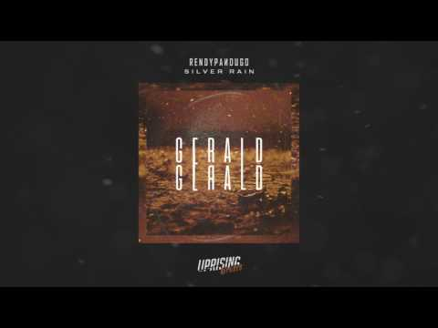 Rendy Pandugo - Silver Rain (Remix By Gerald Gerald)