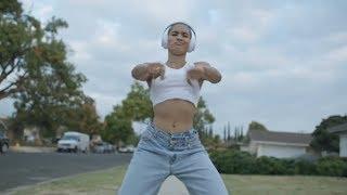 N.e.r.d X Rihanna X Migos Lemon Stir Fry.mp3