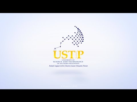 USTP AVP - Cagayan de Oro, Claveria, Jasaan, Oroquieta, Panaon 4K