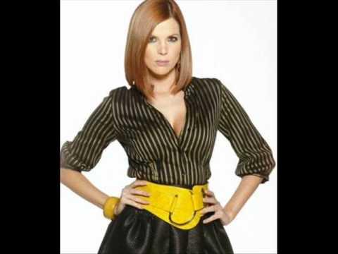 Maritza Rodriguez Hermosa - YouTube  Maritza Rodrigu...
