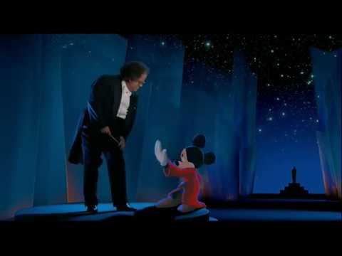 Disney's Fantasia 2000 Pomp Circumstance Starring Donald Duck