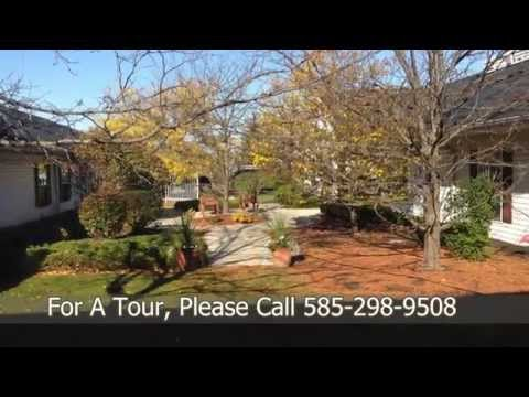 woodcrest-commons-assisted-living-|-henrietta-ny-|-henrietta-|-assisted-living