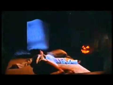 halloween-die-nacht-des-grauens-trailer-(german)-1978