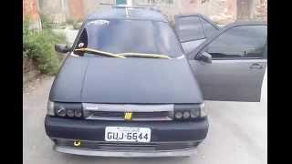 Fiat Tipo - Mpi melhorias