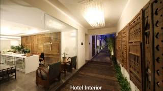 Hotel Astana Batubelig Seminyak Bali(ASTANA BATUBELIG location in Petitenget, Seminyak area 35 minutes from the airport, 300 meter walking distance from the beach. Seminyak is right in the ..., 2013-06-08T11:14:13.000Z)