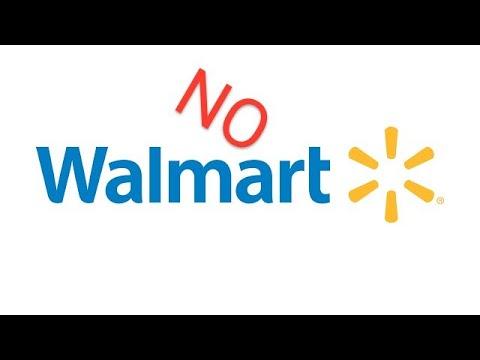 NO COMPRES el Redmi note 7 en Walmart