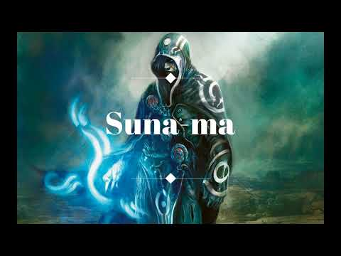 Wizzard-Romania - Suna-ma (Official Audio)