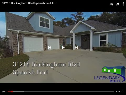 31216-buckingham-blvd-spanish-fort-al