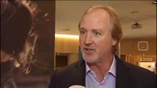 Telenet rachète SFR et s'implante mieux à Bruxelles