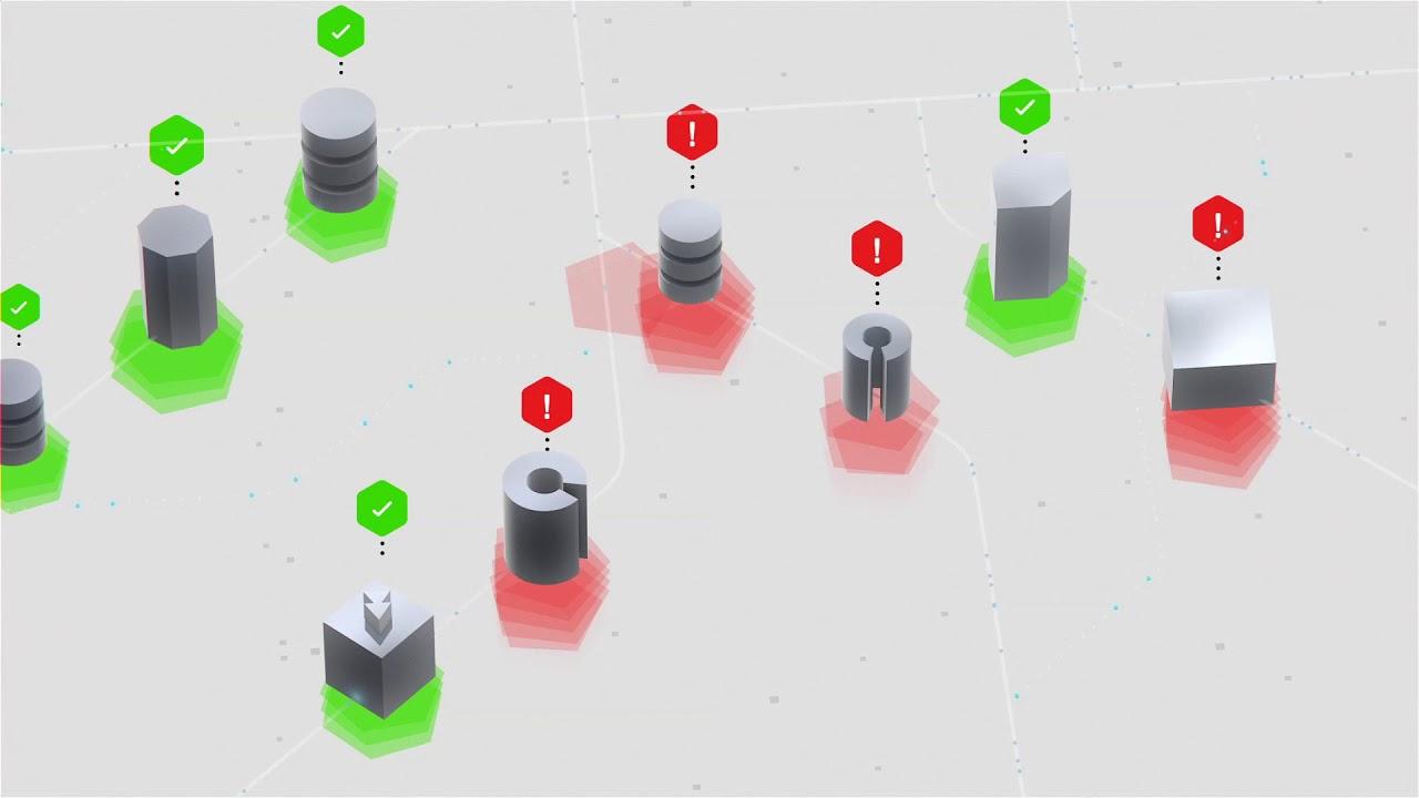 Efficacy – Falcon Prevent Free Trial Guide | Windows