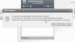 Telecharger Kaspersky Antivirus 2011 Gratuit Avec Licence