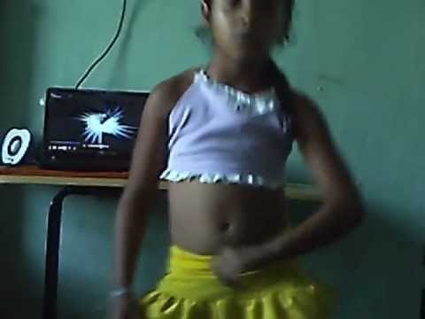 Edlen dançando tchu tcha tcha [1:56x360p]