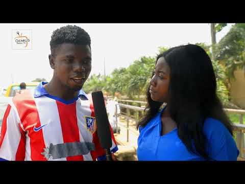 Lagosians React To Tinubu Not Ambode For His Second Term .