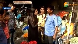 Abki Baar Kiski Sarkar: बंगाल में Mamta साबित होंगी शेर या सेंधमारी कर बीजेपी रचेगी इतिहास?