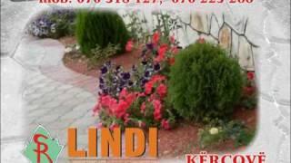 Repeat youtube video Firma Lindi