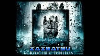 Cryogenic Echelon - Zaibatsu
