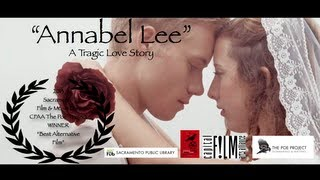 """Annabel Lee"" A Tragic Love Story"