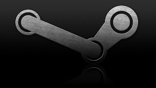 A free steam key.