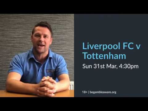 Michael Owen tips English club to win Champions League again