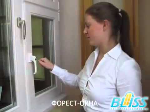 Замена ручки двери Лада Калина - YouTube