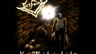 ErzfeinT - Kein Ende im Licht (2011) - 10. Path of no return