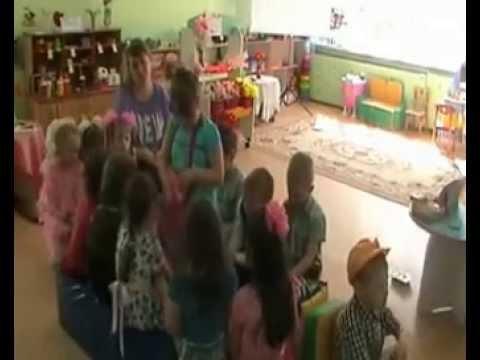 Сюжетно ролевая игра театр в средней группе видео сюжетно ролевая игра в детском саду цели и задачи