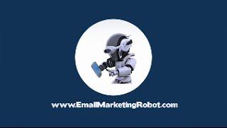 Best Email Scraper Software - Free Download